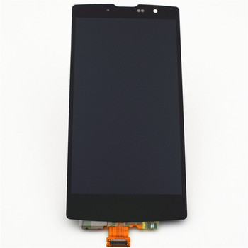 Complete Screen Assembly for LG G4c H525N