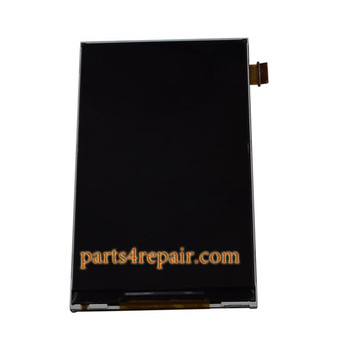 LCD Screen for Acer Liquid Z4 Z140 from www.parts4repair.com