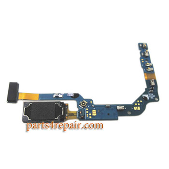 We can offer Samsung Galaxy A8 Proximity Sensor Flex Cable