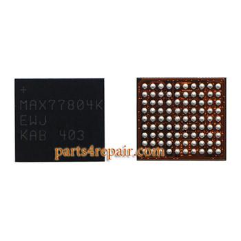 MAX77804K Power IC for Samsung Galaxy S5 SM-G900F