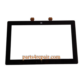 Touch Screen Digitizer for Microsoft Surface Pro