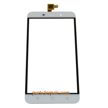 Touch Screen Digitizer for Coolpad Note 3 from www.parts4repair.com