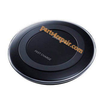 EP-PN920 Wireless Charging Pad OEM for Samsung Galaxy Note 5/ S6 Edge+ -Black