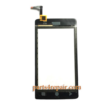 We can offer Acer Liquid Z200 Touch Screen Digitizer
