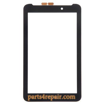 Touch Screen Digitizer for Asus Memo Pad 7 ME170C