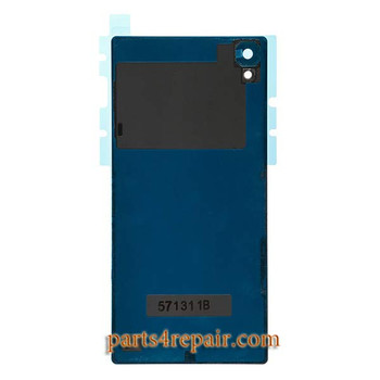 Sony Xperia Z5 Premium Battery Door