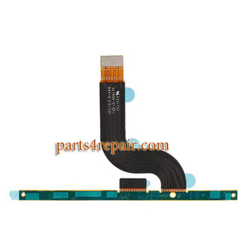Sony Xperia M5 Power Flex Cable