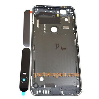 Huawei Nexus 6P Battery Cover