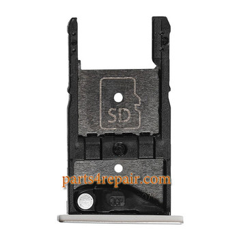 We can offer Motorola Moto X Play XT1562 XT1561 SIM Tray