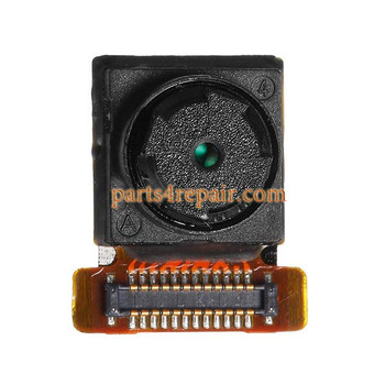 Front Camera Flex Cable for Sony Xperia M4 Aqua from www.parts4repair.com