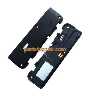 Loud Speaker Module for Xiaomi Redmi Note 3 from www.parts4repair.com
