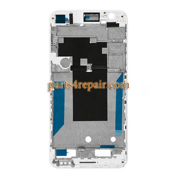 HTC Desire 728 Front Housing Cover