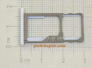 "Meizu M2 5.0"" SIM Tray"