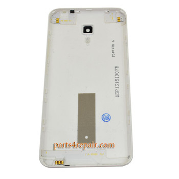 Meizu M2 Note Rear Housing Cover