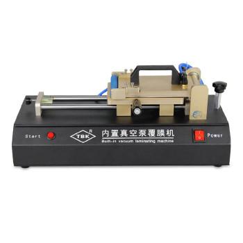 Universal Polaizing OCA Film Laminating Machine with Vacuum Pump Buit-in