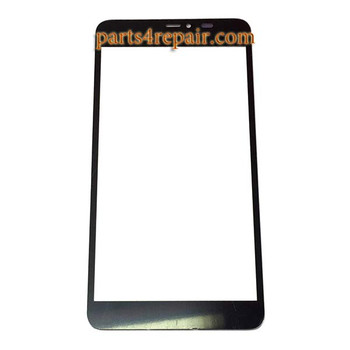 Front Glass OEM for Microsoft Lumia 640 XL from www.parts4repair.com