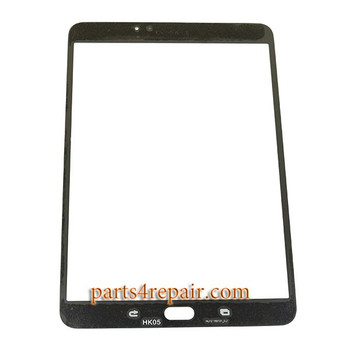 We can offer Samsung Galaxy Tab S2 T710 Outer Glass