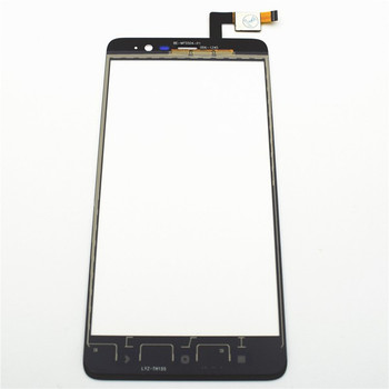 Xiaomi Redmi Note 3 Digitizer