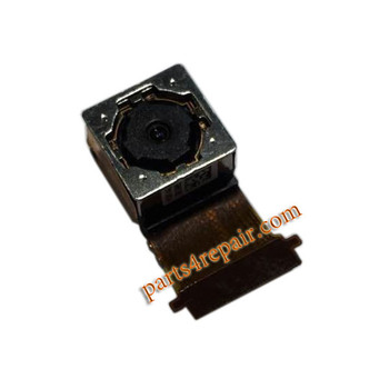 Back Camera Flex Cable for HTC Desire Eye