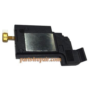 Loud Speaker Module for Samsung Galaxy A5 (2016) from www.parts4repair.com
