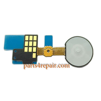 We can offer LG G5 Fingerprint sensor flex cable
