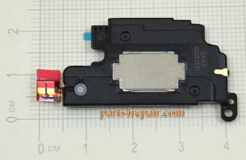Huawei Nexus 6P Speaker Module