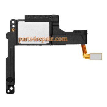 Loud Speaker Module for Huawei Mate 8 from www.parts4repair.com