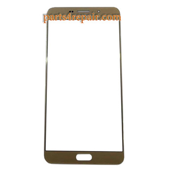 Front Glass OEM for Samsung Galaxy A9 (2016) from www.parts4repair.com