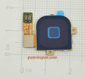 Huawei Nexus 6P Fingerprint Sensor Flex Cable