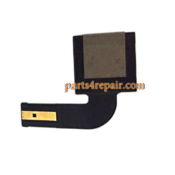 Huawei Nexus 6P Rear Camera Flex Cable