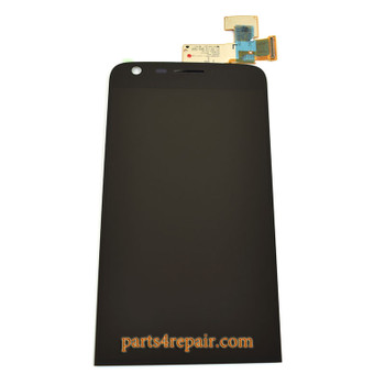 Complete Screen Assembly for LG G5 H840 H850