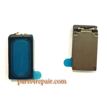 Loud Speaker for Motorola Moto X Style from www.parts4repair.com