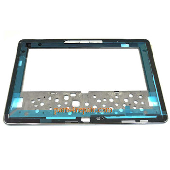 Front Housing Cover for Samsung Galaxy Tab Pro 12.2 SM-T900 for 3G