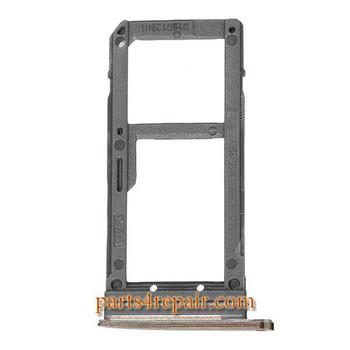 Samsung Galaxy S7 G930F SIM Tray