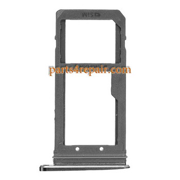 SIM Tray for Samsung Galaxy S7 from www.parts4repair.com