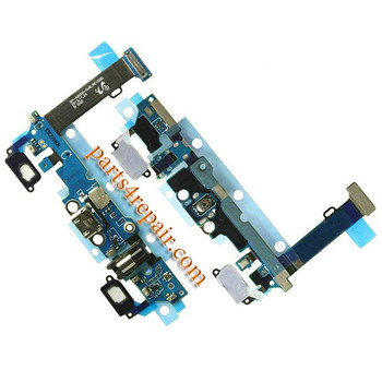Dock Charging Flex Cable for Samsung Galaxy A9 (2016) A9000