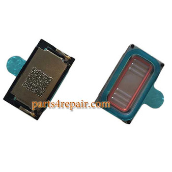 Loud Speaker for HTC Desire 626 from www.parts4repair.com