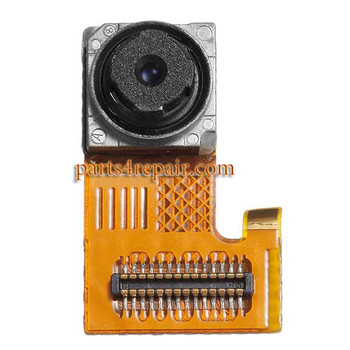 Huawei 6P Front camera flex cable