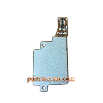 Huawei Honor 7 Fingerprint Sensor Flex Cable