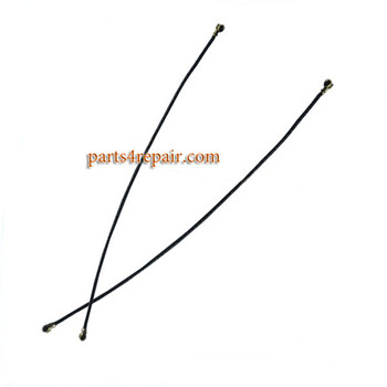 Signal Cable Replacement for OnePlus Two