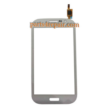 Touch Screen Digitizer for Samsung Galaxy Grand Neo Plus i9060i