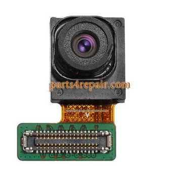 Front Camera for Samsung Galaxy S7 Edge from www.parts4repair.com