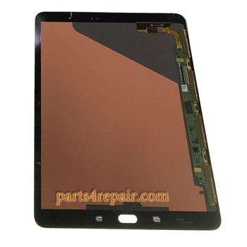 LCD Screen and Touch Screen Assembly for Samsung Galaxy Tab S2 9.7 T815