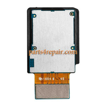 Back Camera Flex Cable for Samsung G935F