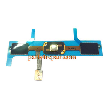 Sensor Flex Cable for Samsung Galaxy J3 (2016)