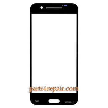Front Glass OEM for HTC One A9