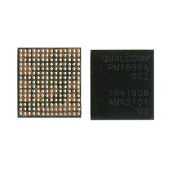 PMI8994 Power IC for LG G4