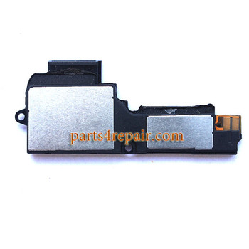 Loud Speaker Module for Oppo F1 Plus