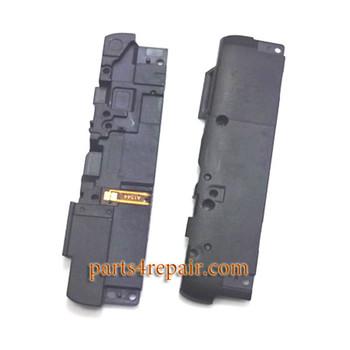 Loud Speaker Module for Meizu M1 Metal from www.parts4repair.com