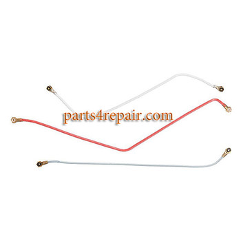 A Set of Signal Cables for Samsung Galaxy S7 Edge All Versions from www.parts4repair.com